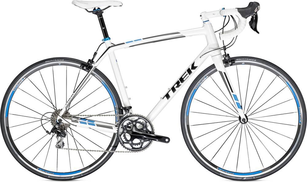 2014 Trek Madone 2.1 H2 Compact
