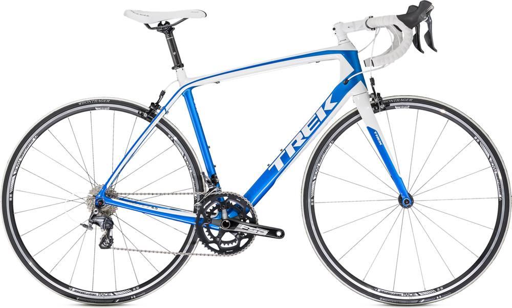 2014 Trek Madone 4.5 H2 Compact