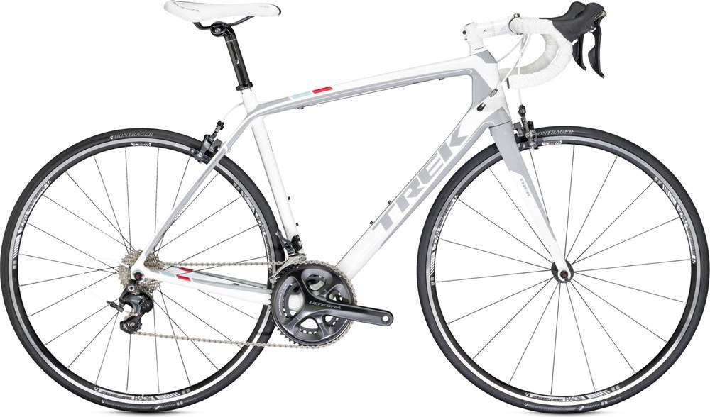 2014 Trek Madone 4.7 H2 Compact
