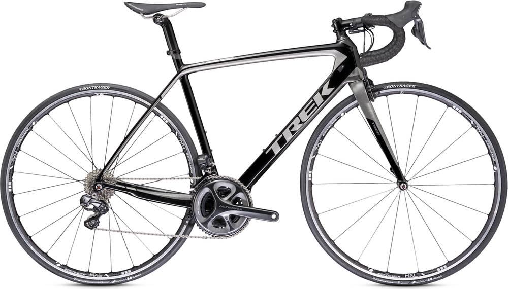 2014 Trek Madone 6.5 H2 Compact