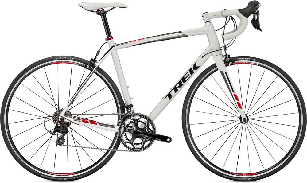 2015 Trek Madone 2.1 H2 Compact