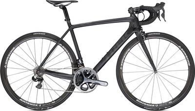 2015 Trek Madone 7 9 H1 Double – 99 Spokes – Bicycle
