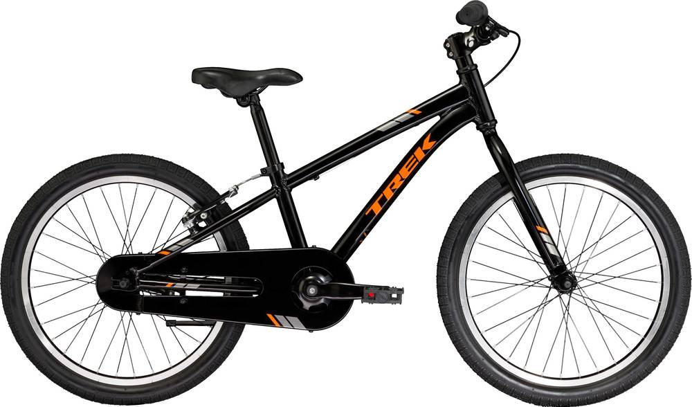 06400cf4309 2017 Trek Precaliber 20 Boy's – 99 Spokes – Bicycle Comparisons ...