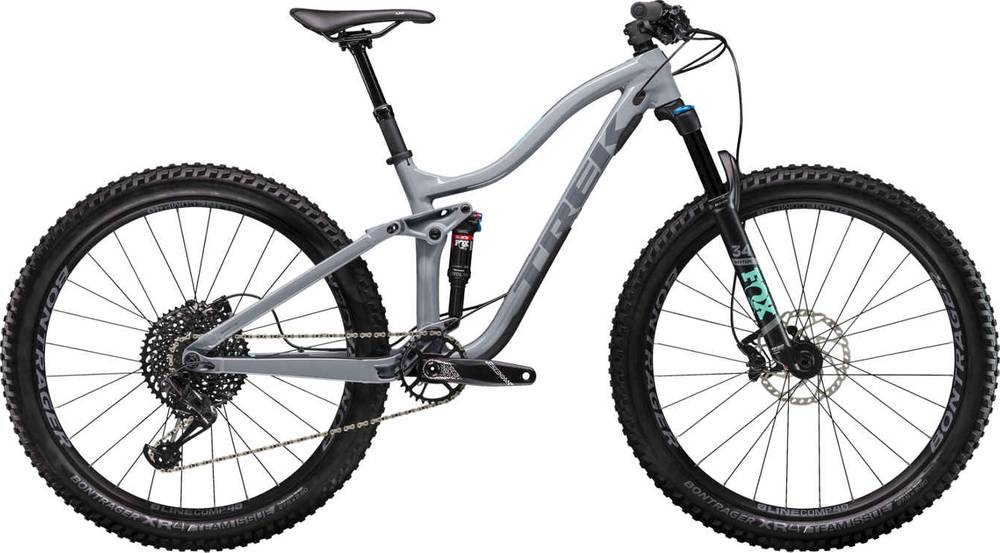 2019 Trek Fuel EX 8 Women's