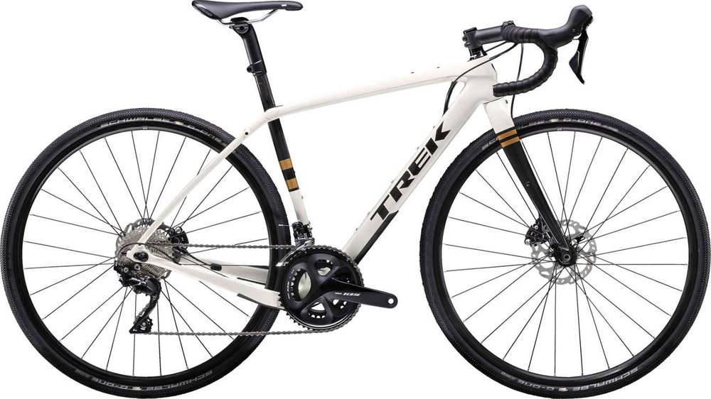 2020 Trek Checkpoint SL 5 Women's