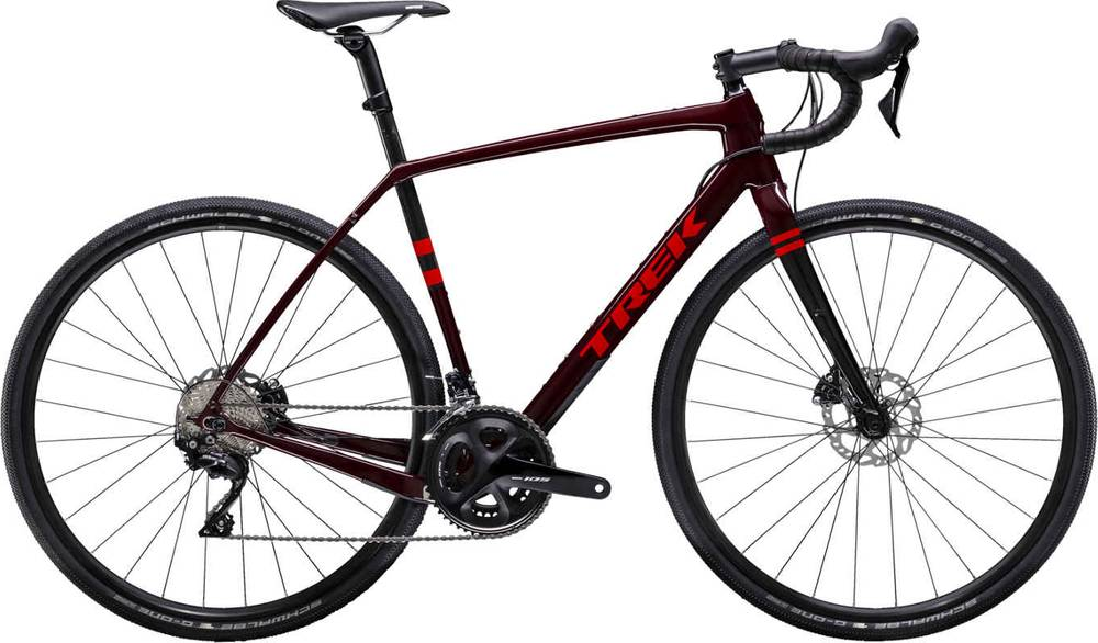 2020 Trek Checkpoint SL 5