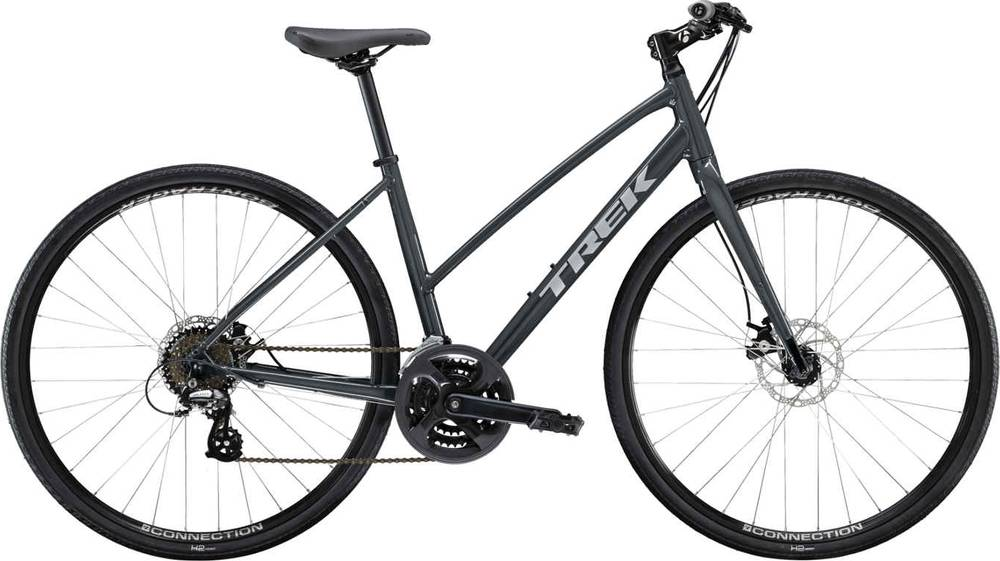 2020 Trek FX 1 Stagger Disc
