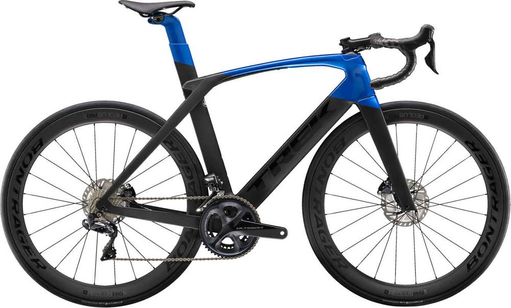 2020 Trek Madone SL 7 Disc