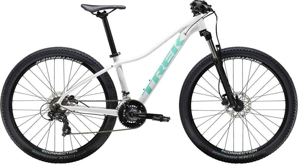 2020 Trek Marlin 5 Women's
