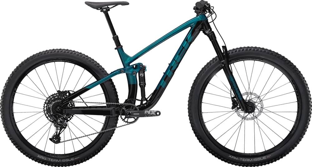 2021 Trek Fuel EX 7
