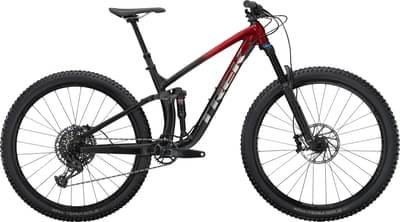 2021 Trek Fuel EX 8 GX