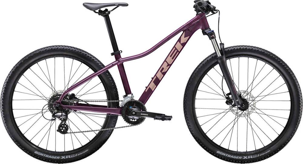 2021 Trek Marlin 6 Women's