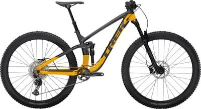 2022 Trek Fuel EX 5